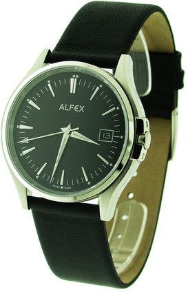 Alfex 5626/667