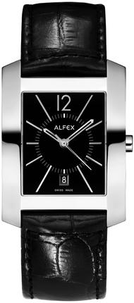 Alfex 5560/454