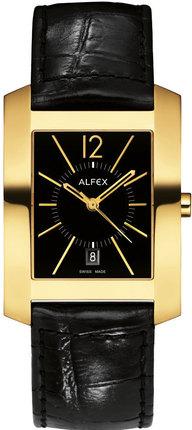 Alfex 5560/457