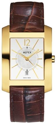 Alfex 5560/458