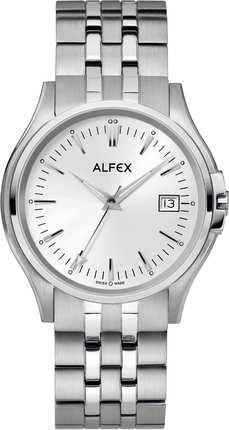 Alfex 5634/309