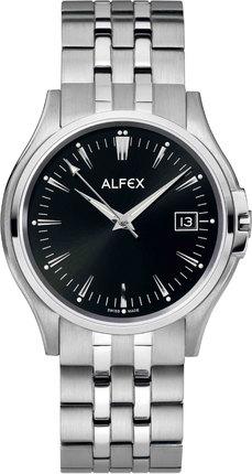 Alfex 5634/310