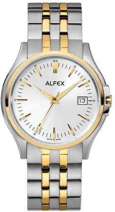 Alfex 5634/484