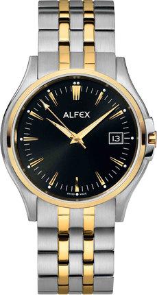 Alfex 5634/485