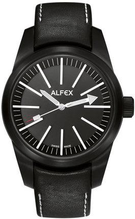 Alfex 5624/474