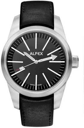 Alfex 5624/475