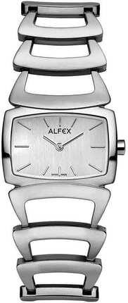 Alfex 5609/001