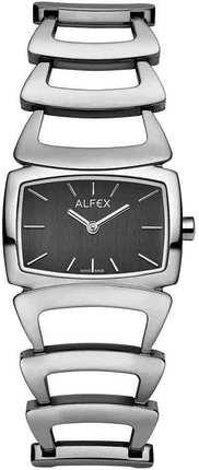 Alfex 5609/002