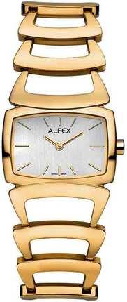 Alfex 5609/021