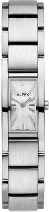 Alfex 5631/051
