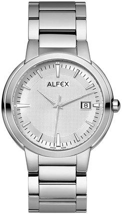Alfex 5635/001