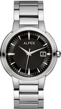 Alfex 5635/002