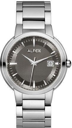 Alfex 5635/348