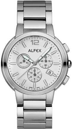 Alfex 5636/003