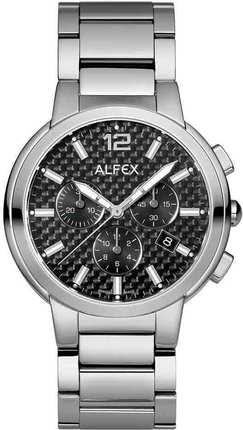 Alfex 5636/357