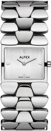 Alfex 5633/001