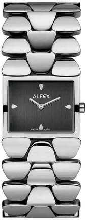 Alfex 5633/002