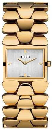 Alfex 5633/021