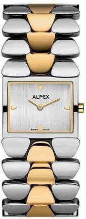 Alfex 5633/041