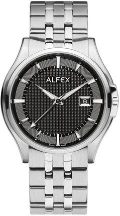 Alfex 5634/052