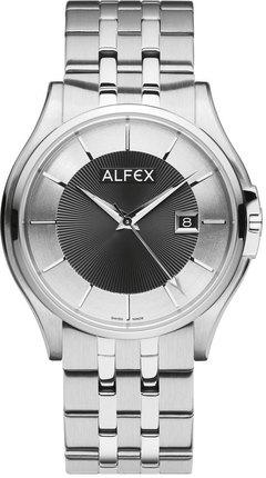 Alfex 5634/679