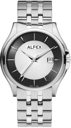 Alfex 5634/680