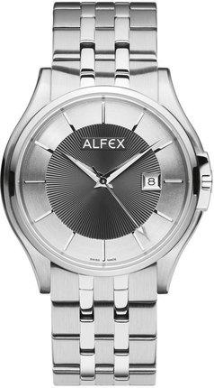 Alfex 5634/681
