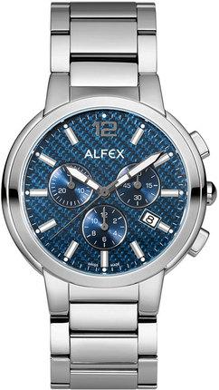 Alfex 5636/107