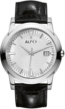 Alfex 5650/605