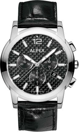 Alfex 5651/454