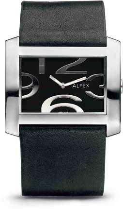 Alfex 5496/808