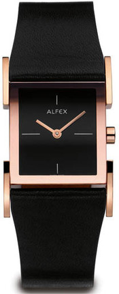 Alfex 5548/674