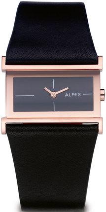 Alfex 5549/674