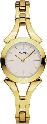 Alfex 5642/021