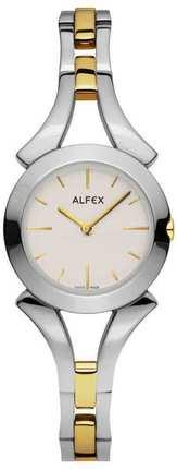 Alfex 5642/041