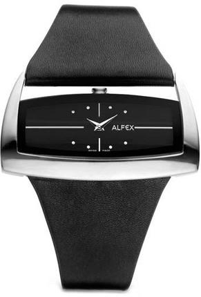 Alfex 5550/678