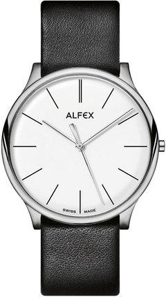 Alfex 5638/015