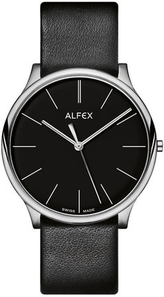 Alfex 5638/016