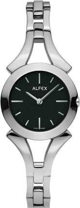 Alfex 5642/002