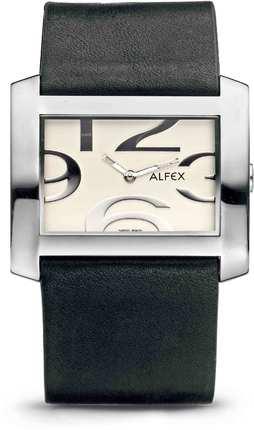 Alfex 5496/807