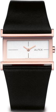 Alfex 5549/673