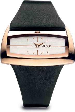 Alfex 5550/673