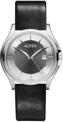 Alfex 5626/476
