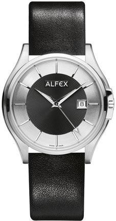 Alfex 5626/682