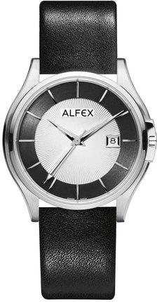 Alfex 5626/683