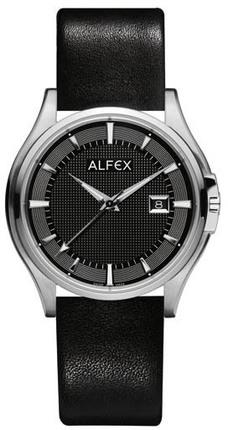 Alfex 5626/685