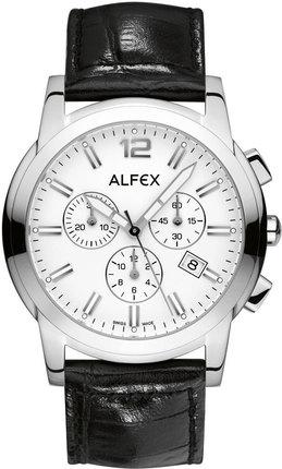 Alfex 5651/686
