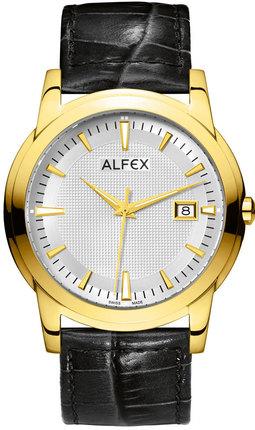 Alfex 5650/643