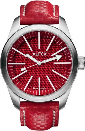 Alfex 5624/714