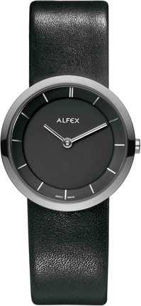 Alfex 5652/006